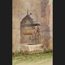 http://www.cerca-trova.fr/4330-thickbox_default/georges-bellanger-puits-dans-une-alcove-a-provins-aquarelle.jpg
