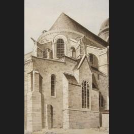 http://www.cerca-trova.fr/4340-thickbox_default/georges-bellanger-l-abside-de-l-eglise-saint-quiriace-a-provins-aquarelle.jpg