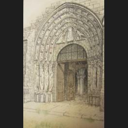 http://www.cerca-trova.fr/4342-thickbox_default/georges-bellanger-le-portail-royal-de-l-eglise-saint-ayoul-a-provins-aquarelle.jpg