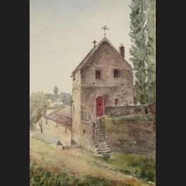 http://www.cerca-trova.fr/4344-thickbox_default/georges-bellanger-la-maison-du-bourreau-a-provins-aquarelle.jpg