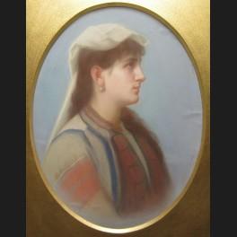 http://www.cerca-trova.fr/439-thickbox_default/dessin-pastel-ecole-francaise-circa-1850-femme-du-montenegro-pastel.jpg