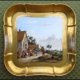 http://www.cerca-trova.fr/464-thickbox_default/schoelcher-et-fils-circa-1820-plateau-en-porcelaine-a-decor-dans-le-gout-de-david-teniers-pas-philippe-freund.jpg