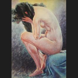 http://www.cerca-trova.fr/4791-thickbox_default/marc-alloueteau-femme-nue-assise-la-tete-dans-les-mains-aquarelle.jpg