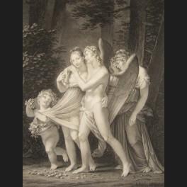 http://www.cerca-trova.fr/4954-thickbox_default/d-apres-pierre-paul-prud-hon-l-amour-l-innocence-le-plaisir-et-le-repentir-gravure-en-noir.jpg