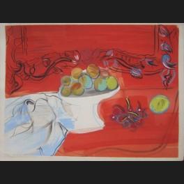 http://www.cerca-trova.fr/5326-thickbox_default/raoul-dufy-nature-morte-au-compotier-de-peches-et-cerises-lithographie.jpg