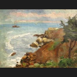 http://www.cerca-trova.fr/54-thickbox_default/adolphe-milich-paysage-sur-la-cote-d-azur-tableau.jpg