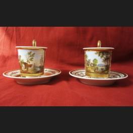 http://www.cerca-trova.fr/5432-thickbox_default/paire-de-tasses-et-leur-sous-tasse-d-epoque-restauration.jpg