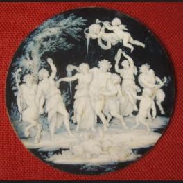 http://www.cerca-trova.fr/5524-thickbox_default/jacques-joseph-de-gault-bacchanale-miniature-sur-ivoire.jpg