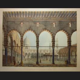 http://www.cerca-trova.fr/580-thickbox_default/d-apres-pascal-coste-grave-par-e-ollivier-et-letronne-vue-interieure-de-la-mosquee-el-moyed-au-caire-lithographie.jpg