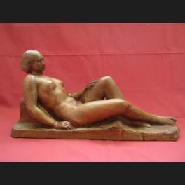 http://www.cerca-trova.fr/591-thickbox_default/raoul-eugene-lamourdedieu-femme-nue-allongee-bois-sculpte-en-taille-directe.jpg