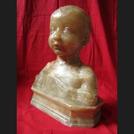 http://www.cerca-trova.fr/596-thickbox_default/d-apres-desiderio-da-santignano-buste-d-enfant-albatre-sculpte.jpg