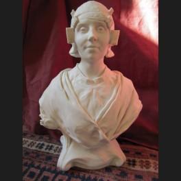 http://www.cerca-trova.fr/603-thickbox_default/manufacture-de-sevres-et-jean-paul-aubee-buste-de-femme-au-bonnet-biscuit-de-porcelaine.jpg