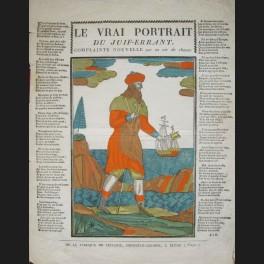 http://www.cerca-trova.fr/6099-thickbox_default/ecole-francaise-circa-1840-le-vrai-portrait-du-juif-errant-xylogravure.jpg