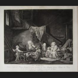 http://www.cerca-trova.fr/6267-thickbox_default/d-apres-jean-baptiste-greuze-les-sevreuses-gravure-.jpg