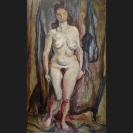 http://www.cerca-trova.fr/66-thickbox_default/jacques-massol-nu-feminin-tableau.jpg