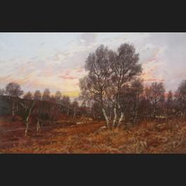 http://www.cerca-trova.fr/6820-thickbox_default/louis-marandat-chasse-a-courre-dans-une-foret-de-bouleaux-a-autun-en-hiver-tableau.jpg