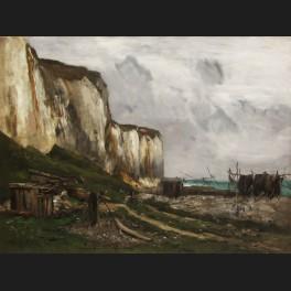 http://www.cerca-trova.fr/7200-thickbox_default/jean-baptiste-antoine-guillemet-falaises-a-dieppe-tableau.jpg