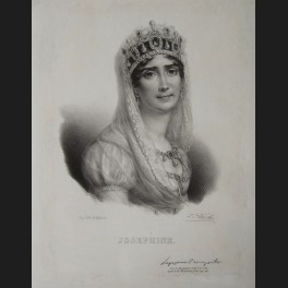 http://www.cerca-trova.fr/7265-thickbox_default/d-apres-zephirin-belliard-imprime-par-delpech-portrait-de-josephine-de-beauharnais-estampe.jpg