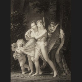 http://www.cerca-trova.fr/7269-thickbox_default/d-apres-pierre-paul-prud-hon-l-amour-seduit-l-innocence-gravure.jpg