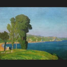 http://www.cerca-trova.fr/7292-thickbox_default/joseph-lailhaca-berger-et-son-troupeau-dans-un-paysage-arcadien-tableau.jpg