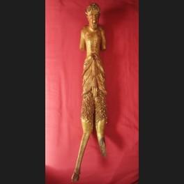 http://www.cerca-trova.fr/7490-thickbox_default/ecole-italienne-du-xvieme-siecle-faune-bois-sculpte-et-dore.jpg