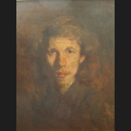 http://www.cerca-trova.fr/779-thickbox_default/georges-higuet-autoportrait-presume-tableau.jpg