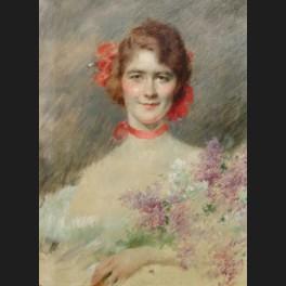 http://www.cerca-trova.fr/780-thickbox_default/ecole-francaise-du-debut-du-xxeme-siecle-portrait-de-jeune-femme-au-ruban-rouge-tableau.jpg