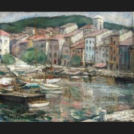 http://www.cerca-trova.fr/785-thickbox_default/marcelle-papillaud-port-mediterraneen-martigues-tableau.jpg