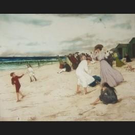 http://www.cerca-trova.fr/8012-thickbox_default/tavik-frantisek-simon-la-plage-par-grand-vent-estampe.jpg