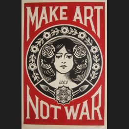 http://www.cerca-trova.fr/8221-thickbox_default/shepard-fairey-aka-obey-make-art-not-war-serigraphie.jpg