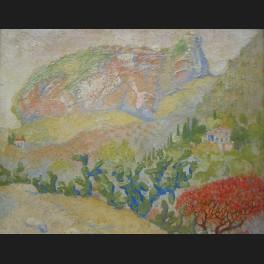 http://www.cerca-trova.fr/828-thickbox_default/gennaro-favai-paysage-a-taormine-en-sicile-tableau.jpg