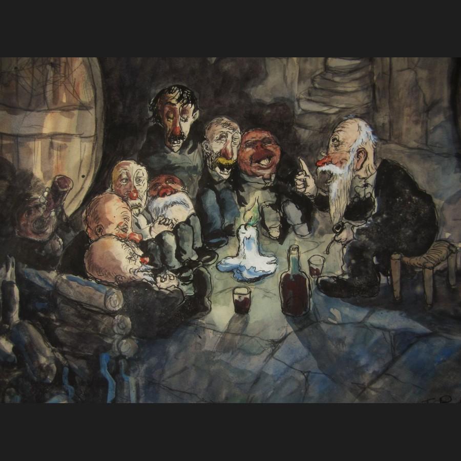 http://www.cerca-trova.fr/8355-thickbox_default/fred-pailhes-ivrognes-dans-une-cave-a-vin-aquarelle.jpg