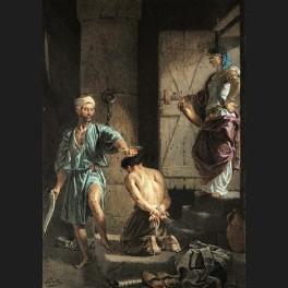 http://www.cerca-trova.fr/8591-thickbox_default/alexandre-bida-la-decollation-de-saint-jean-baptiste-aquarelle.jpg