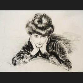 http://www.cerca-trova.fr/8620-thickbox_default/paul-cesar-helleu-le-visage-encadre-portrait-de-madame-helleu-gravure.jpg