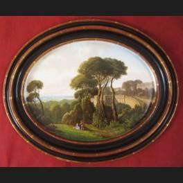 http://www.cerca-trova.fr/8883-thickbox_default/ecole-francaise-circa-1860-couple-dans-un-paysage-italianisant-plateau-en-porcelaine.jpg