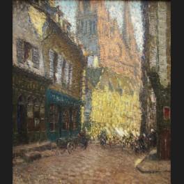 http://www.cerca-trova.fr/9207-thickbox_default/joseph-louis-francois-lepine-rue-animee-a-vannes-tableau.jpg