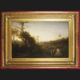 http://www.cerca-trova.fr/9519-thickbox_default/joseph-victor-ranvier-soir-d-automne-tableau.jpg