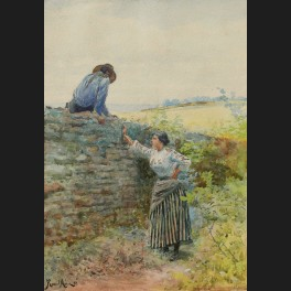 http://www.cerca-trova.fr/9826-thickbox_default/raoul-edmond-marie-conversation-sur-le-muret-aquarelle.jpg