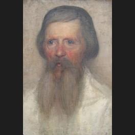 http://www.cerca-trova.fr/984-thickbox_default/ecole-russe-de-la-fin-du-xixeme-siecle-portrait-de-vieil-homme-barbu-tableau.jpg