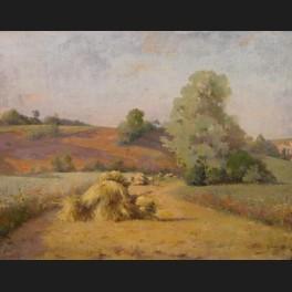 http://www.cerca-trova.fr/985-thickbox_default/gabriel-guerin-paysage-de-campagne-a-la-meule-de-foin-tableau.jpg