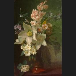 http://www.cerca-trova.fr/986-thickbox_default/ecole-francaise-du-xixeme-siecle-nature-morte-au-bouquet-de-fleurs-sur-un-entablement-tableau.jpg