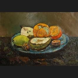 http://www.cerca-trova.fr/992-thickbox_default/jean-louis-boussingault-nature-morte-aux-fruits-dans-une-assiette-tableau.jpg