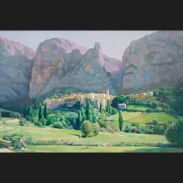 http://www.cerca-trova.fr/9945-thickbox_default/albert-charles-dequene-vue-de-moustiers-sainte-marie-tableau.jpg