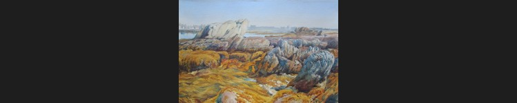 Studio of Pierre Lemoine