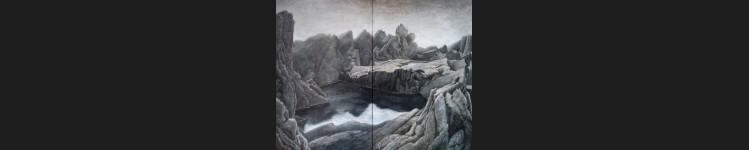 Oeuvres de Marie-Jacques Massol